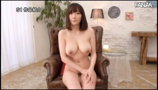 筧ジュン (29)