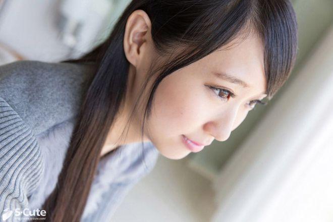 逢沢はる (33)
