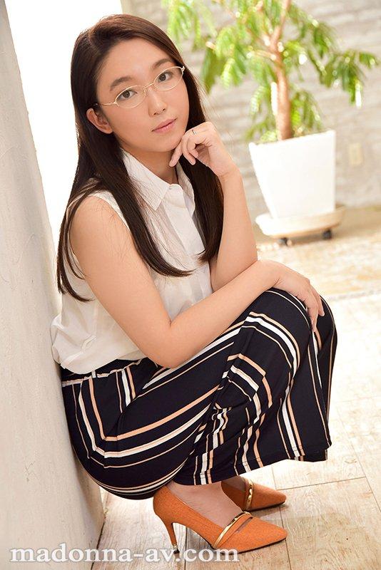 戸田美々香 (4)
