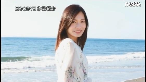 咲乃小春 (18)