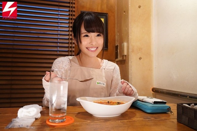 kashiwagi_mai (14)