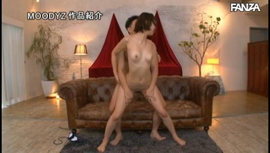 陸畑ひなの (34)