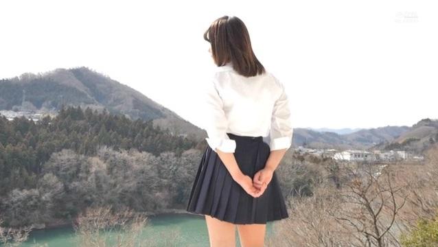 春風あゆ (6)