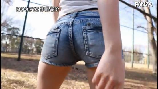 陸畑ひなの (20)