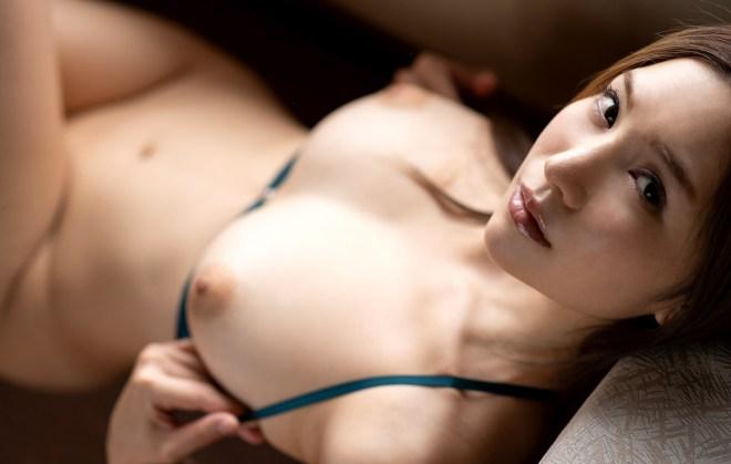 葵_エスワン (30)