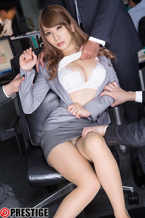 園田みおん (36)