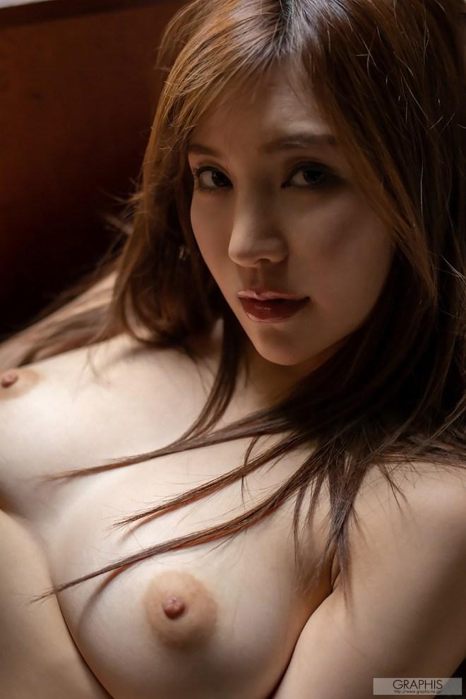 葵_エスワン (124)