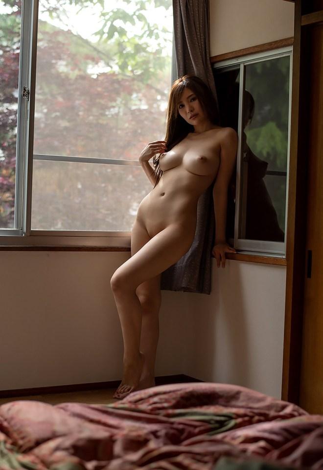 葵_エスワン (92)