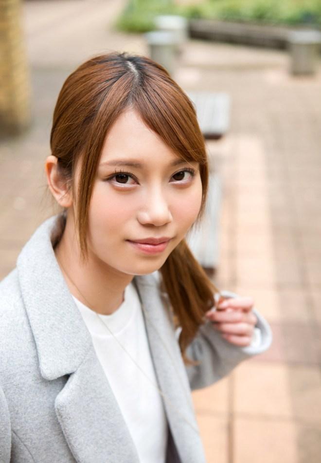 咲々原リン (8)