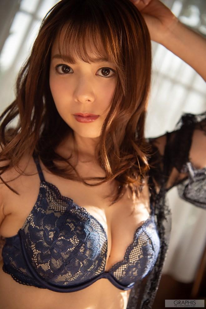 岬ななみ_misakinanami_1 (20)