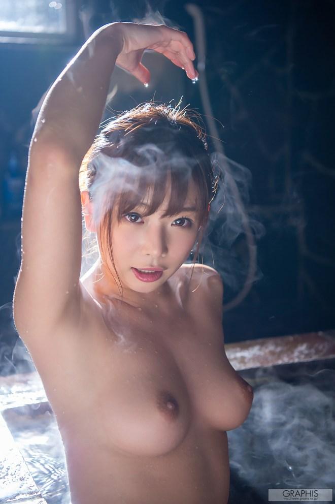 紗倉まな_流失 (23)