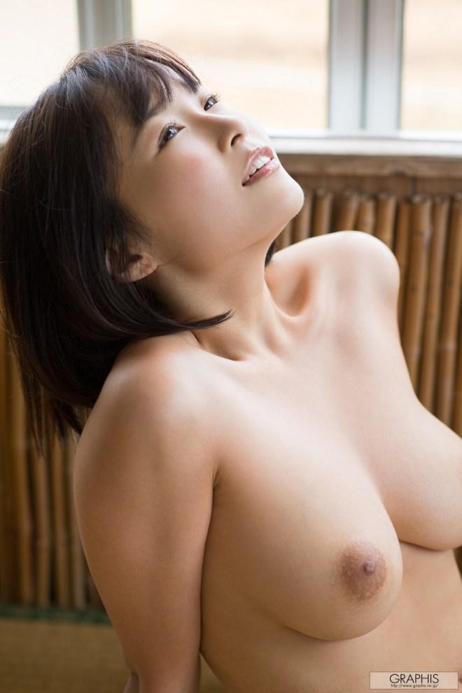 河合あすな_kawai_asuna (57)
