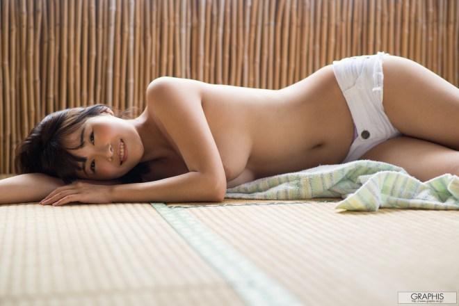 河合あすな_kawai_asuna (60)