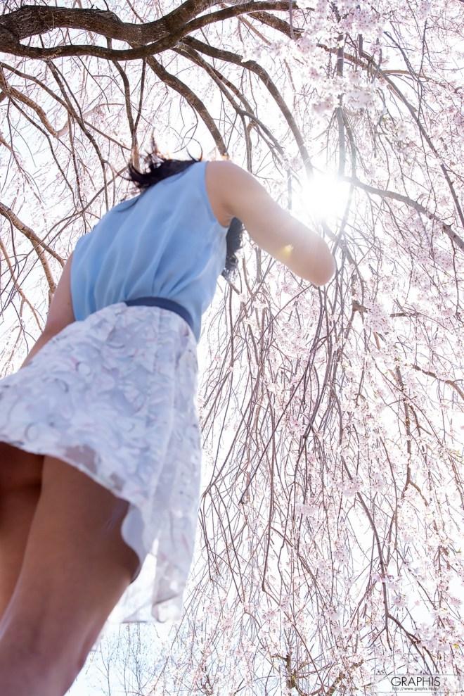 honjo_suzu_uncensored (6)