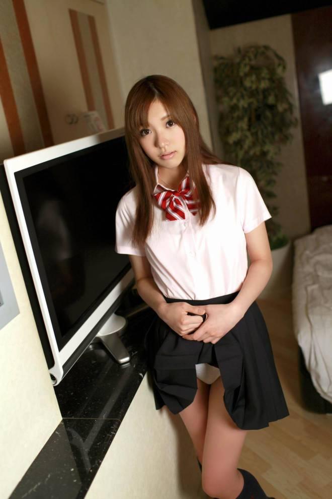 首都圏美少女 (24)