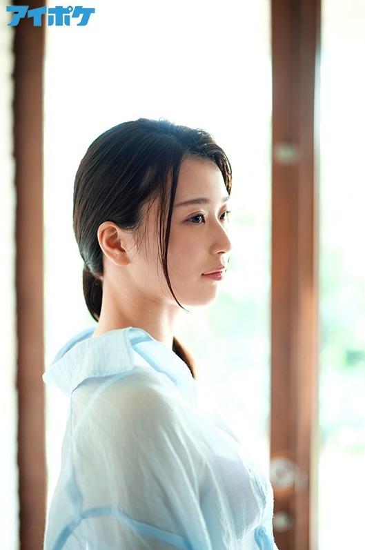 知花凛 (4)