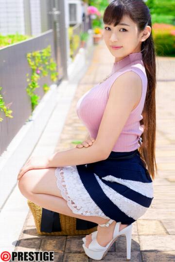 藤谷真帆 (15)