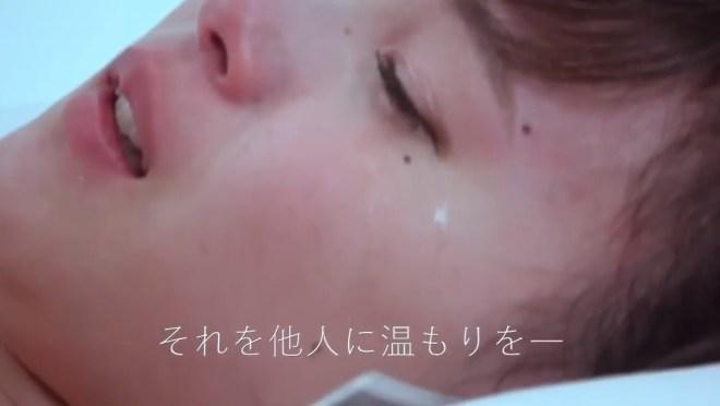 浅井心晴 (11)