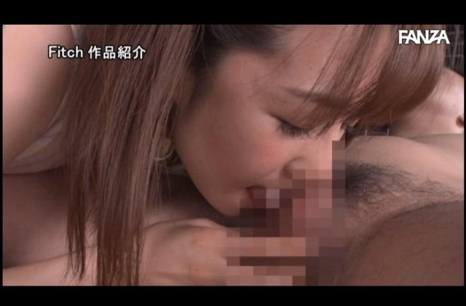 流田みな実 (33)