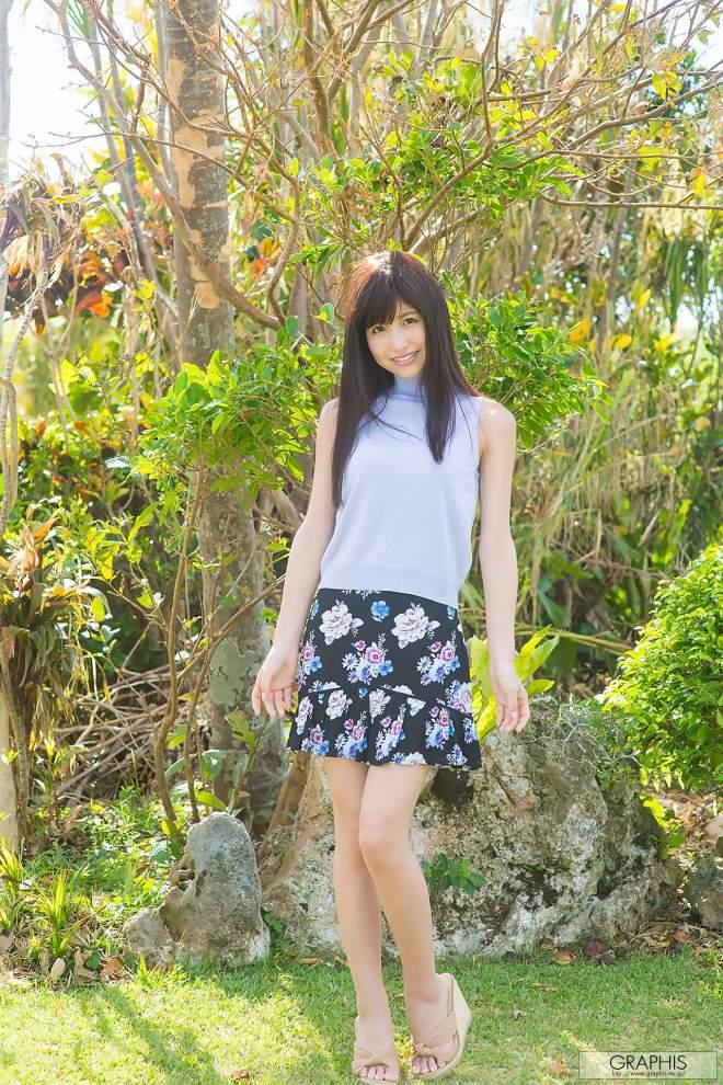 桜空もも (61)