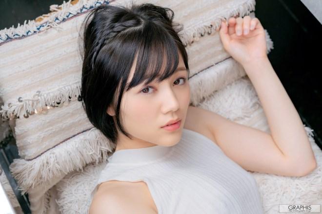涼森れむ_1 (20)