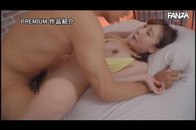 世良あさか (42)