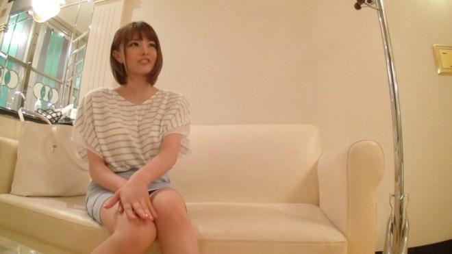 今井杏樹 (13)