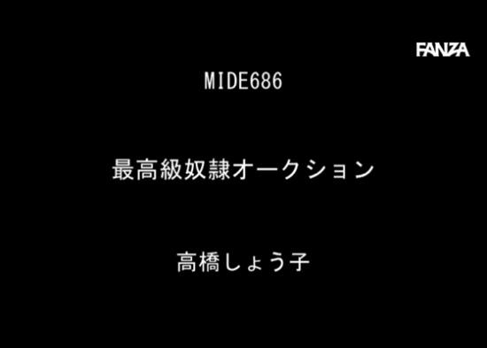 高橋しょう子 (13)