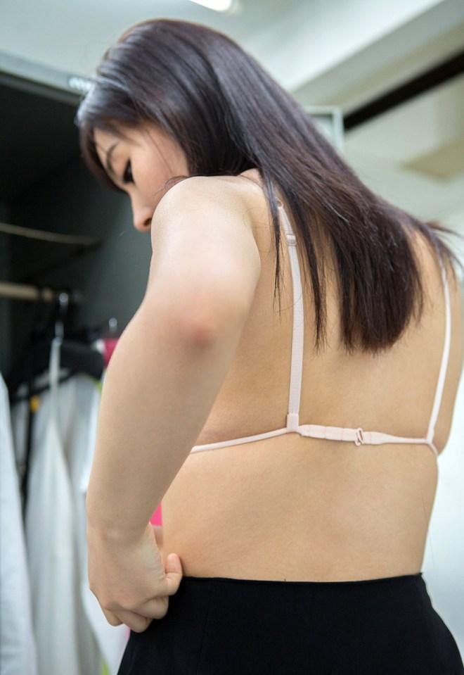 小川桃果_無修正 (31)