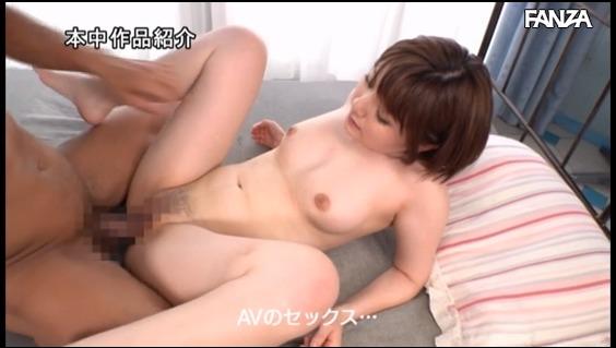 明日菜じゅん (17)