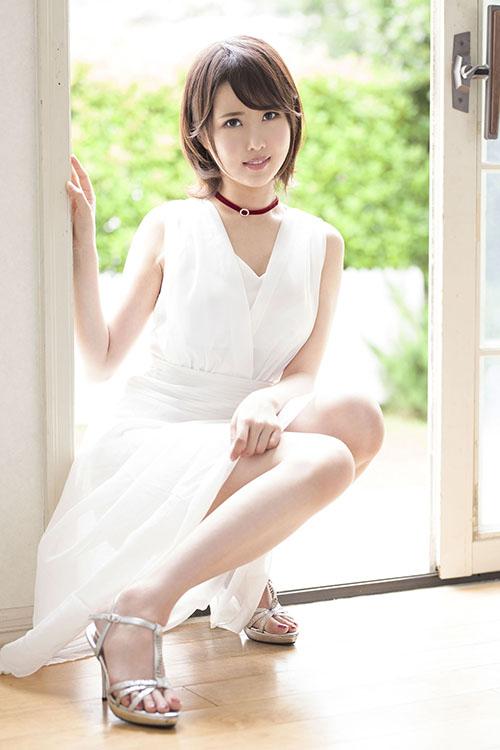 山口葉瑠 (25)