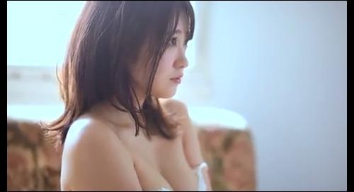 shizuki madoka (4)