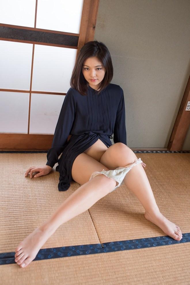 秋本翼 (12)