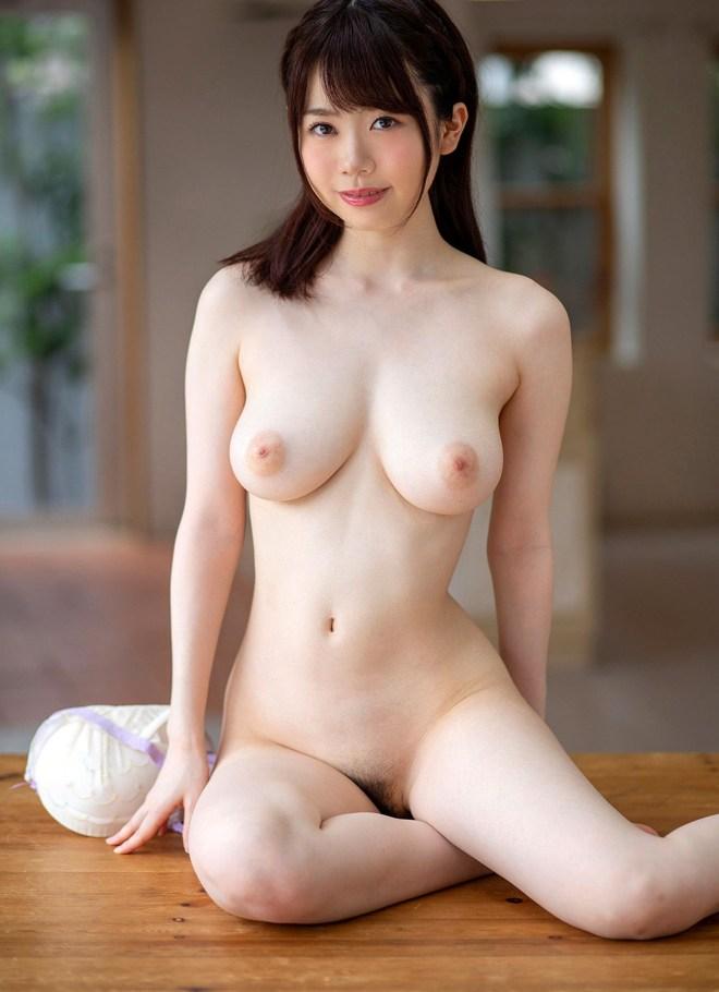水卜さくら (68)