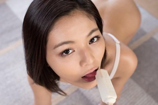 秋本翼 (48)