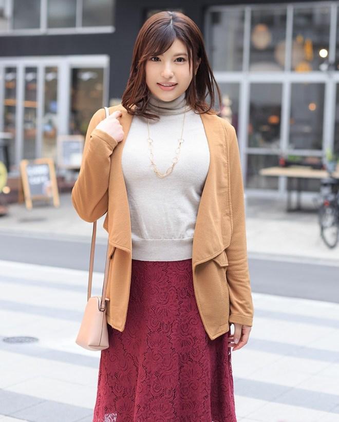 早川瑞希 (1)