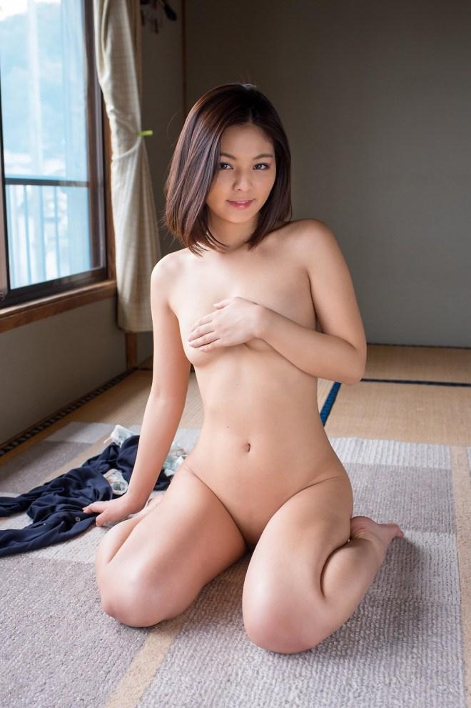 秋本翼 (36)
