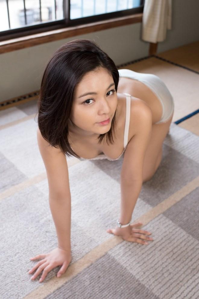 秋本翼 (46)