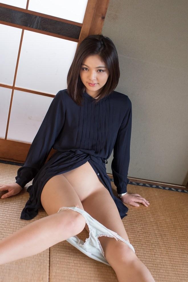 秋本翼 (13)