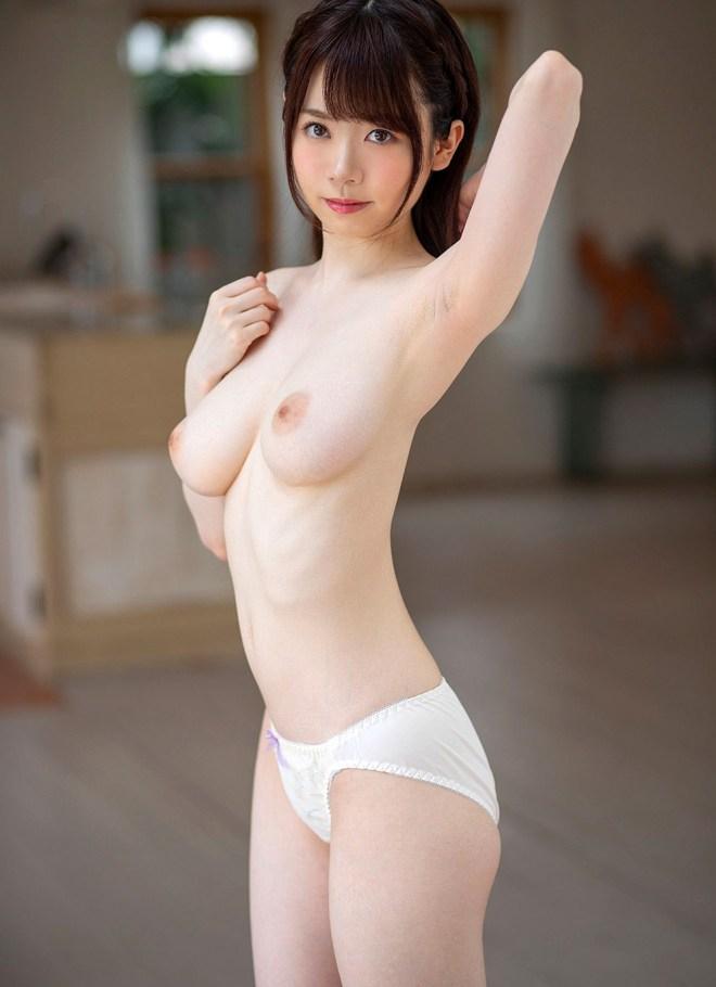 水卜さくら (63)