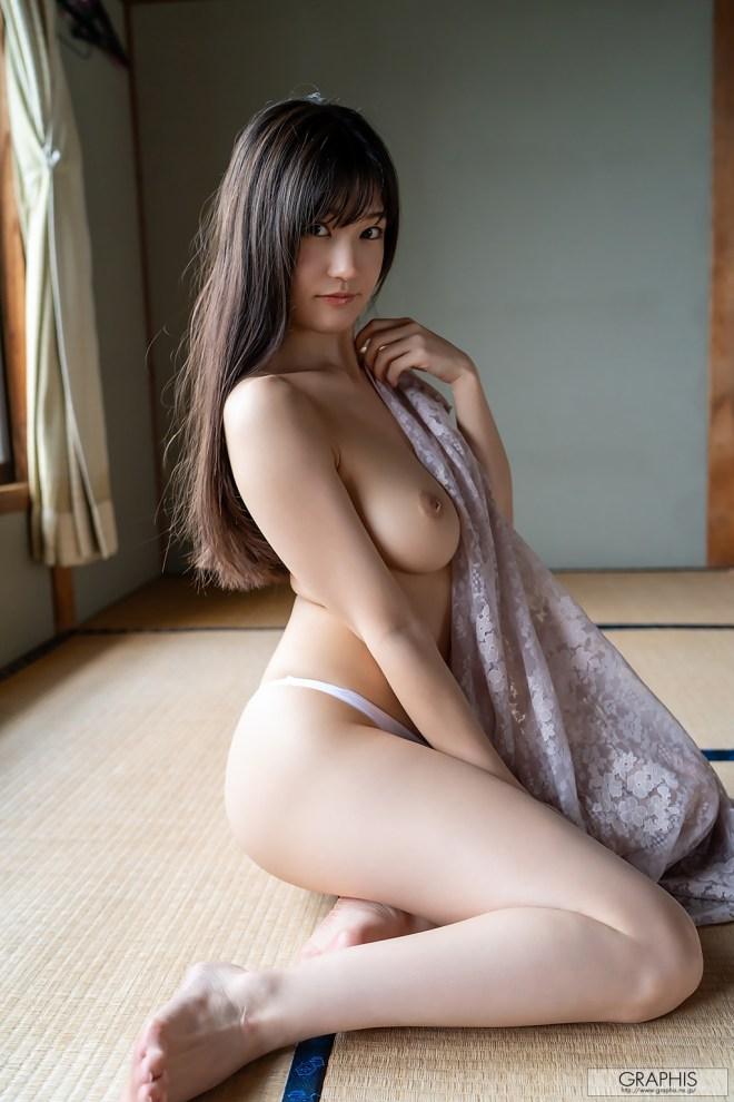 高橋しょう子 (56)