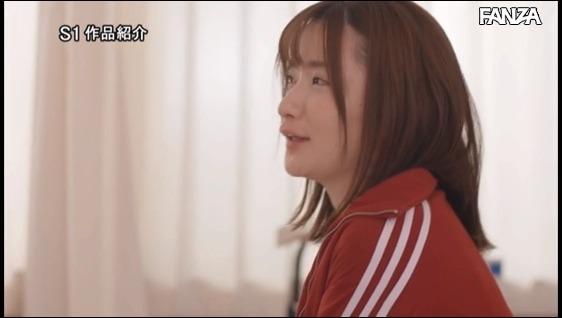 筧ジュン (26)