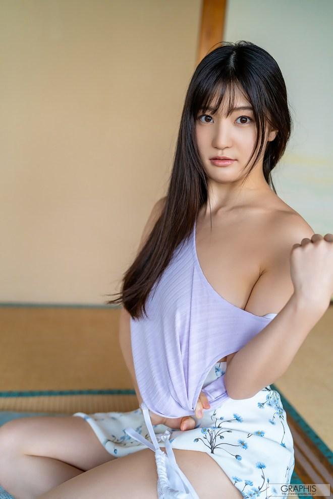 高橋しょう子 (45)