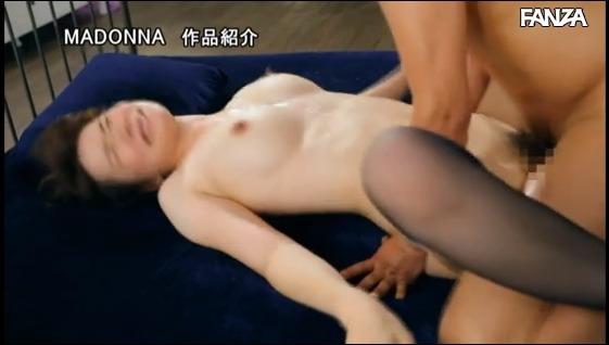 美森けい (42)