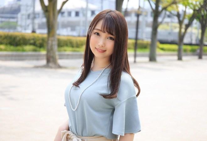 桐谷なお_人妻の浮気心 (1)