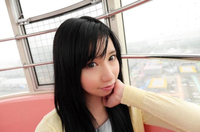 吉井ありさ (15)