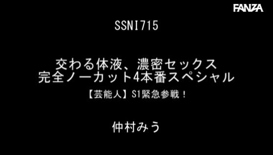 仲村みう_s1s1s1 (12)