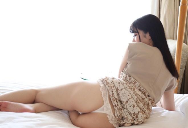 篠原友香(有末香織・西宮美月) (3)