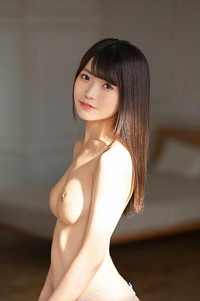 三田ゆい (2)