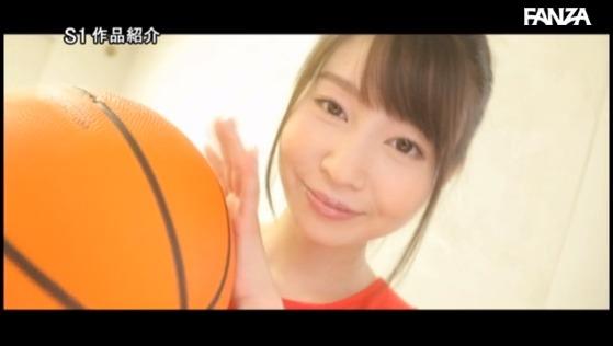 夢乃あいか (13)